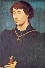 Karl der Kühne